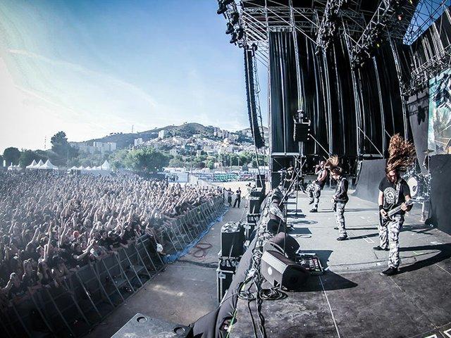 rock-fest-bcn.jpg