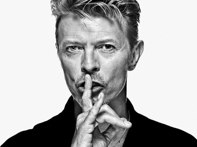 BowieTheSession3.jpg
