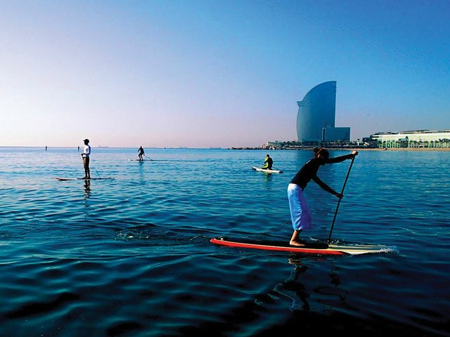 Watersports-SUP-1.jpg