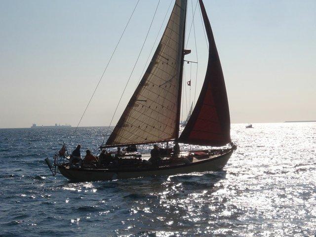 Watersports-sailing.jpg