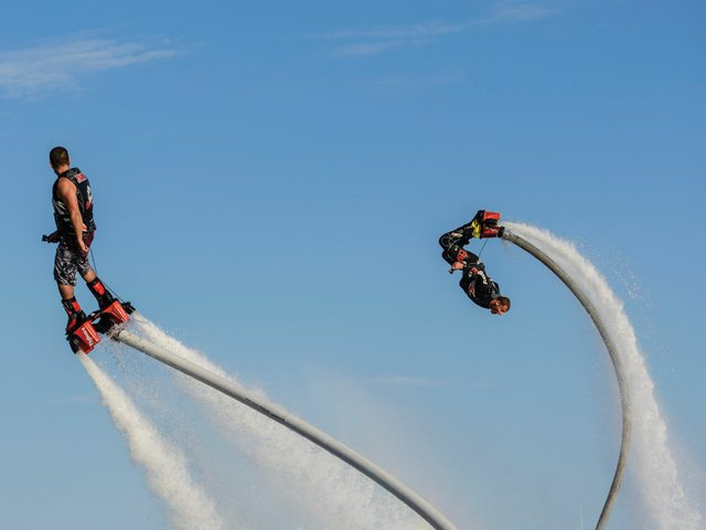 Watersports-flyboarding.jpg