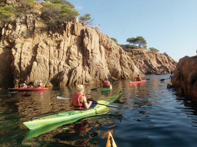 watersports-kayak.jpg