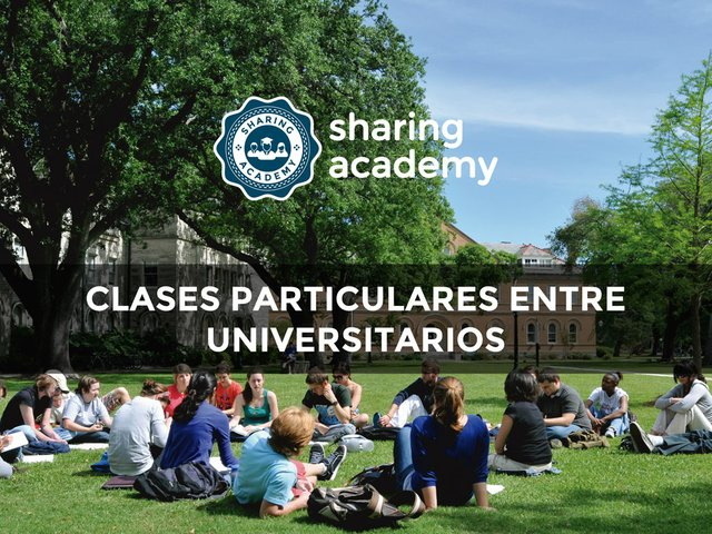 Image2--Sharing-Academy.jpg