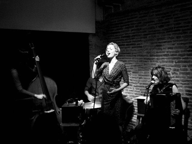 live-music-ArcoDeLaVirgen_Foto_Jotapi.jpg