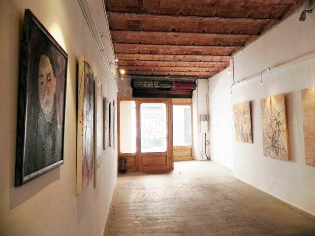 Galeria-de-arte-kaoni.jpg