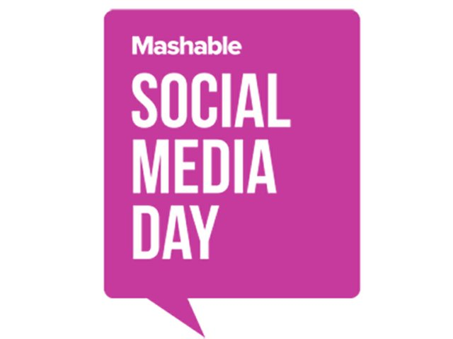 SocialMediaDay_Logo copy.jpg