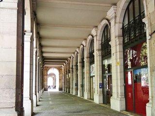 Passeig-de-Picasso-street-view.jpg