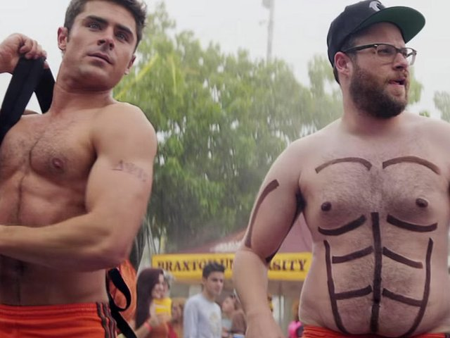 neighbors-2-sorority-rising.jpg