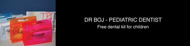 Dr-Boj-offer.jpg