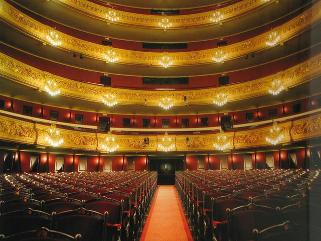 teatre.jpg