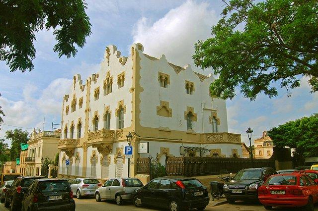 Santa-Clara-facade.jpg
