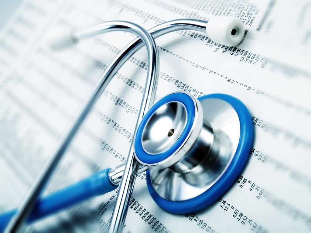 Private health insurance in Spain - (barcelona-metropolitan.com)