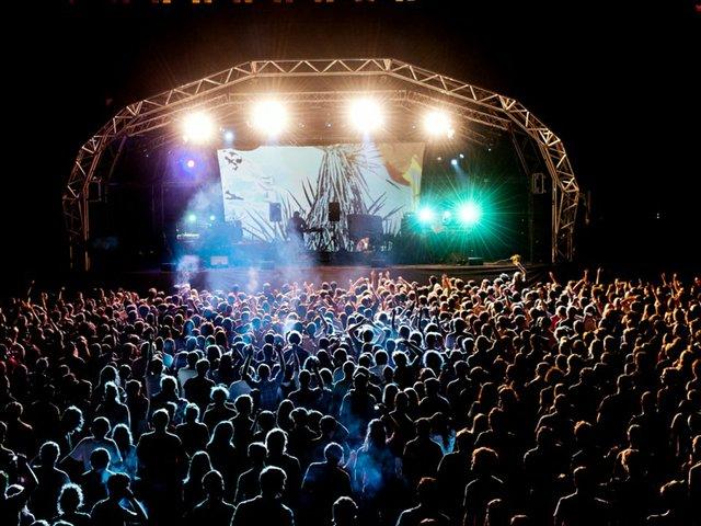 Benicassim-Festival-1024x681.jpg