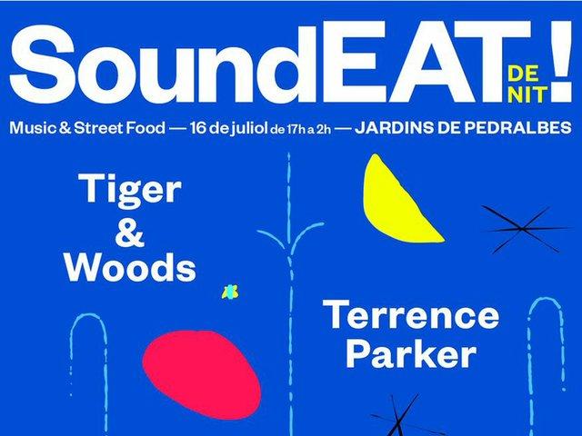 soundeat.jpg