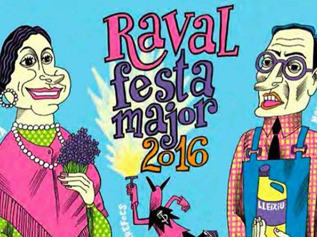 Festa-Major-Raval-2016-848x460.jpg