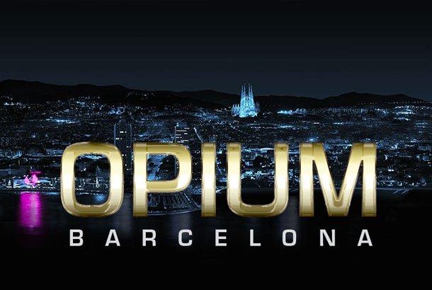 opiumfoto3.jpg