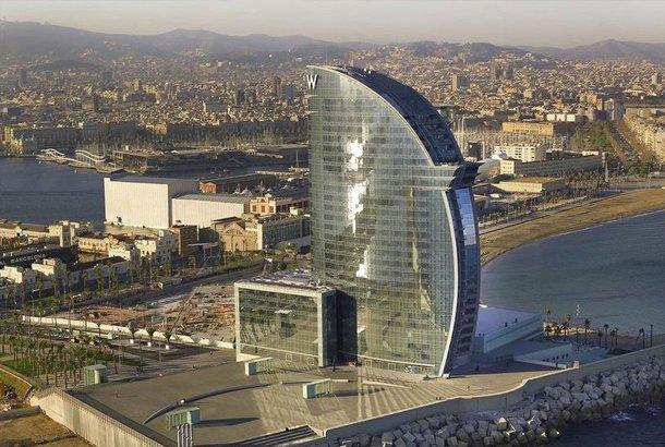 hotelwfoto1.jpg