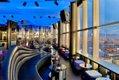 hotelwfoto2.jpg