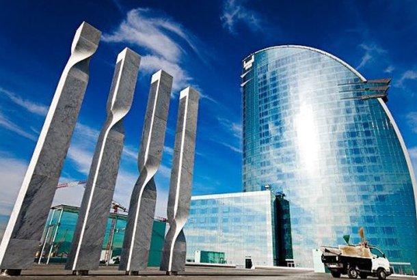 hotelwfoto3.jpg