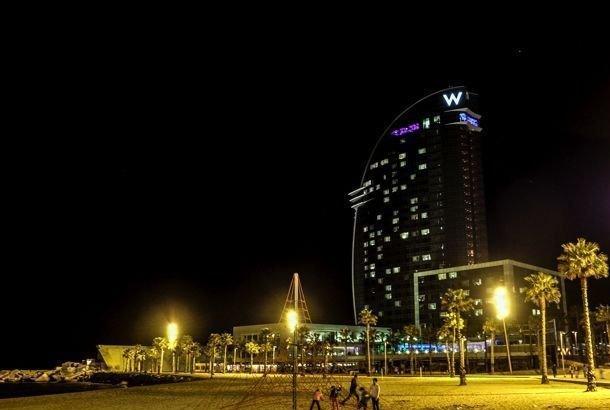 hotelwfoto5.jpg