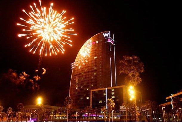 hotelwfoto7.jpg