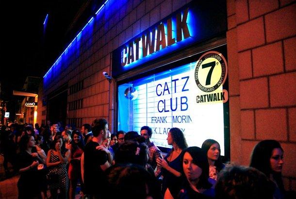catwalk1.jpg