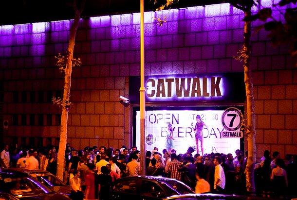 catwalkfoto10.jpg