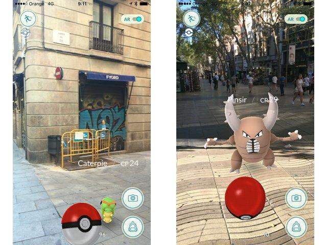 pokemon2.jpg