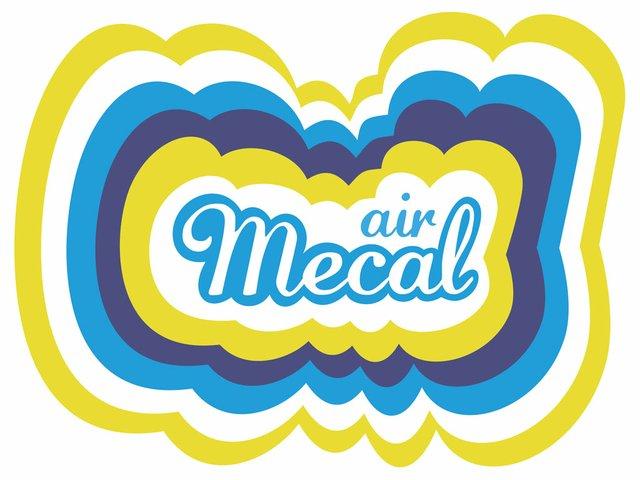 mecal-air.jpg