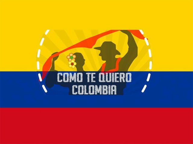 colombiaday.jpg