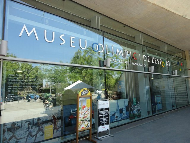Museu-de-Olympic.jpg