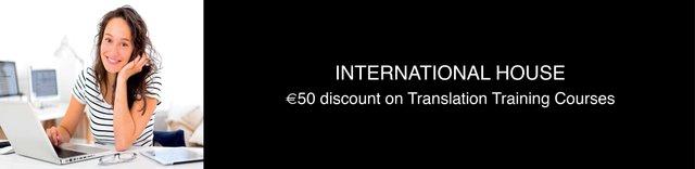 International-House-offer.jpg