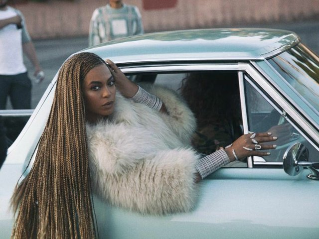 beyonce-formation.jpg