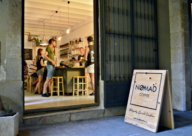 Nomad1.jpg