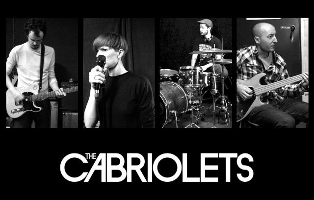 The Cabriolets