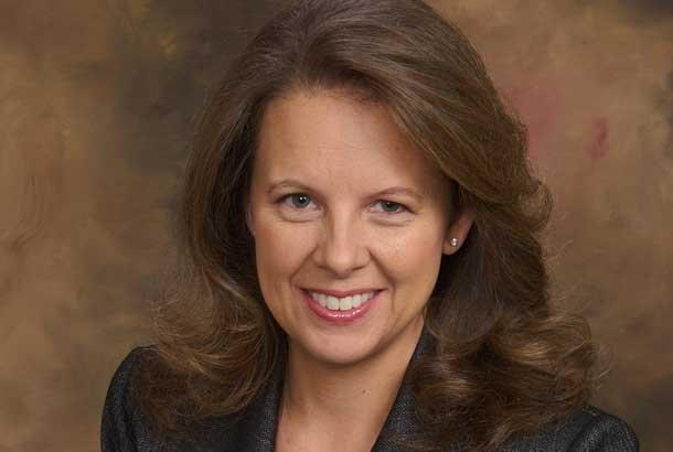 Jill Jenkins