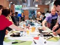 Foto-Taller-de-Cocina-1.jpg