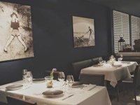 blau_bcn_restaurant_barcelona_chef_marc_roca_DSC_0686.jpg