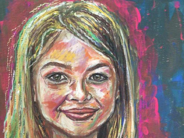 Onke's-favourite-portrait.jpg