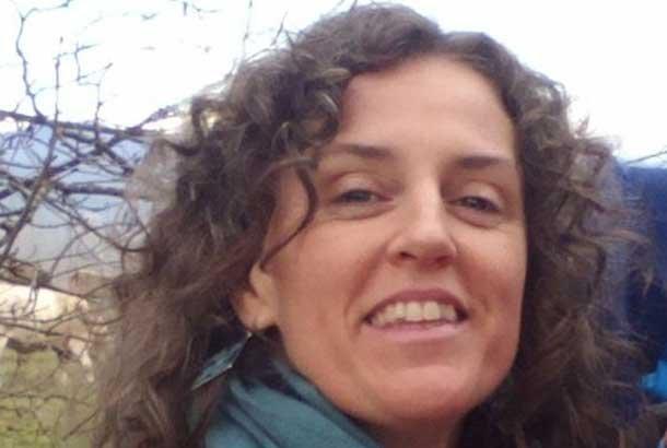 Teresa Bas