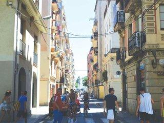 Calle-Sant-Carles.jpg