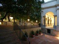hotel-barcelona-petit-palace-hotel-opera-garden-eventos.jpg
