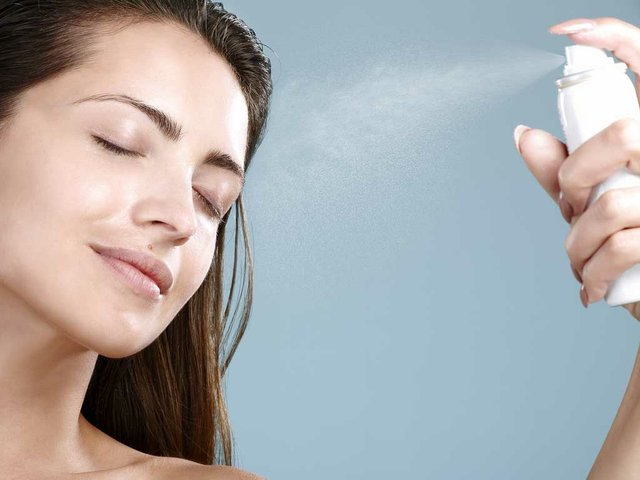 woman-water-spray.jpg