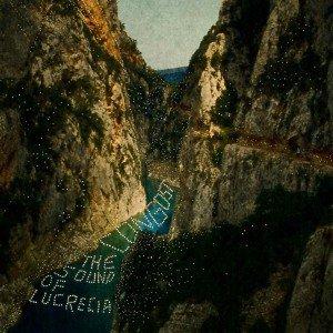 The Sound of Lucrecia