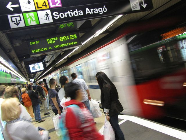 barcelona-metro.jpg