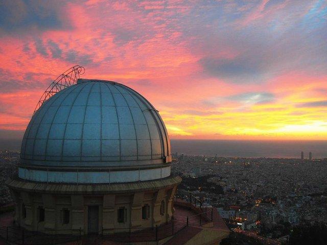 observatorifabra.jpg