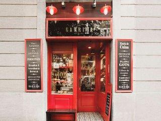 La-cuina-den-garriga-barcelona-7.jpg