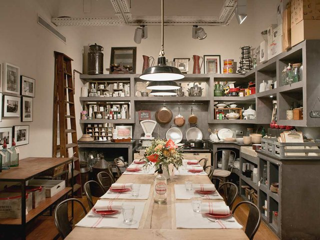 La-cuina-den-garriga-barcelona-12.jpg