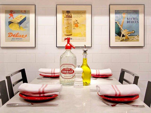 El-restaurante-la-cuina-den-garriga.jpg