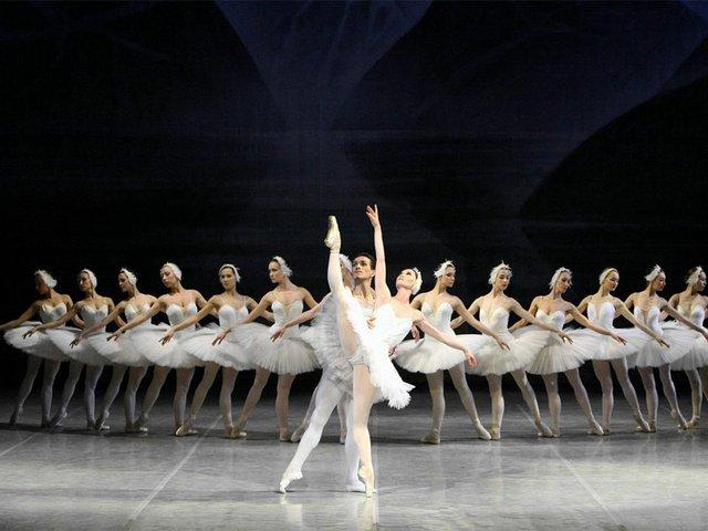 ballet-moscu.original.jpg